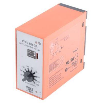 B1LCR-400×400[1]