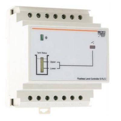 E-FLC2-400×400[1]