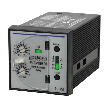 ELRP48V-30-400×400[1]