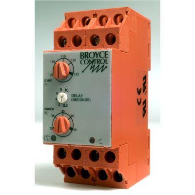 M3PRCS-4W-HV-400×400[1]