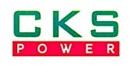 CKS POWER