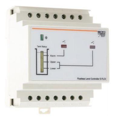 E-FLC3-400×400[1]