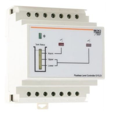 E-FLC3-400×400[3]